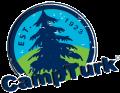 Camp-Turk_120