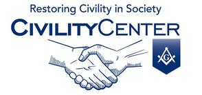 Civility Center: Restoring Civility in Society