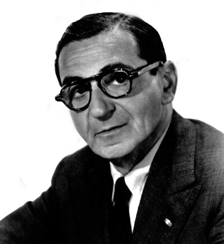 Talent Is Only A Starting Point By Irving Berlin Like Success