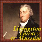 Livingston Library & Museum